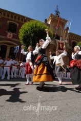 31-07-09-fiestas-de-estella-calle-mayor-comunicacion-y-publicidad (6)
