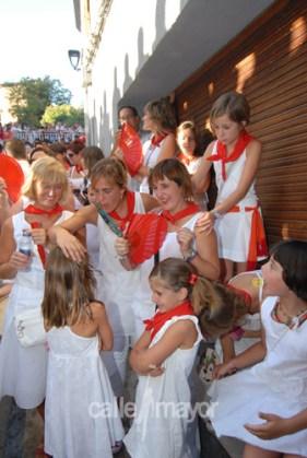 31-07-09-fiestas-de-estella-calle-mayor-comunicacion-y-publicidad (63)