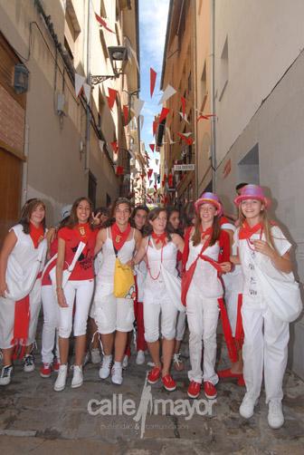 01-08-09-fiestas-de-estella-calle-mayor-comunicacion-y-publicidad (10)