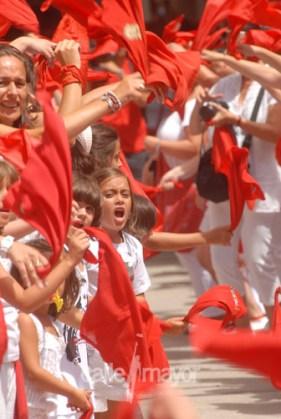 01-08-09-fiestas-de-estella-calle-mayor-comunicacion-y-publicidad (30)