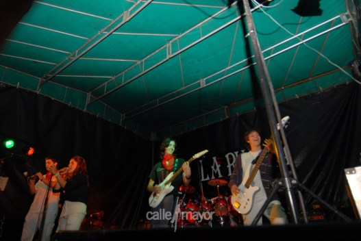 02-08-09-fiestas-de-estella-calle-mayor-comunicacion-y-publicidad (101)