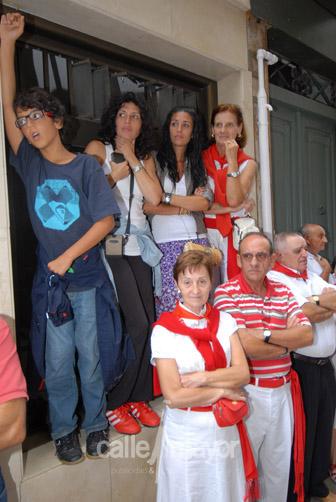 02-08-09-fiestas-de-estella-calle-mayor-comunicacion-y-publicidad (20)