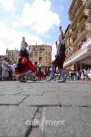 02-08-09-fiestas-de-estella-calle-mayor-comunicacion-y-publicidad (24)