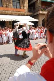 02-08-09-fiestas-de-estella-calle-mayor-comunicacion-y-publicidad (25)