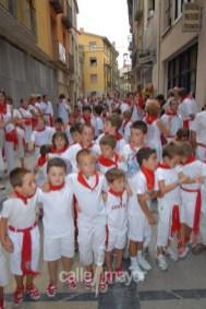 02-08-09-fiestas-de-estella-calle-mayor-comunicacion-y-publicidad (45)