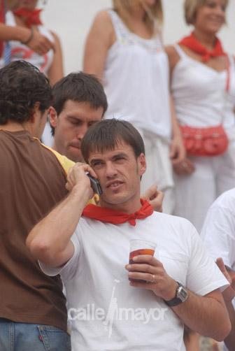 02-08-09-fiestas-de-estella-calle-mayor-comunicacion-y-publicidad (59)