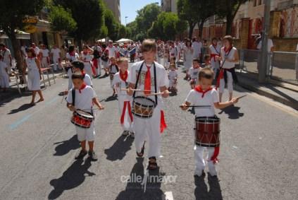 04-08-09-fiestas-de-estella-calle-mayor-comunicacion-y-publicidad (10)
