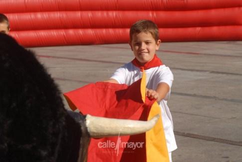 04-08-09-fiestas-de-estella-calle-mayor-comunicacion-y-publicidad (33)