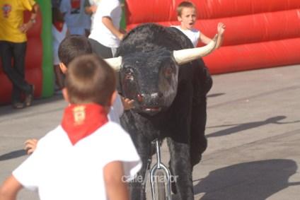 04-08-09-fiestas-de-estella-calle-mayor-comunicacion-y-publicidad (40)