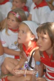 04-08-09-fiestas-de-estella-calle-mayor-comunicacion-y-publicidad (41)
