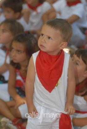 04-08-09-fiestas-de-estella-calle-mayor-comunicacion-y-publicidad (44)