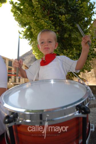 04-08-09-fiestas-de-estella-calle-mayor-comunicacion-y-publicidad (5)