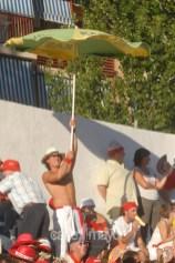 04-08-09-fiestas-de-estella-calle-mayor-comunicacion-y-publicidad (80)