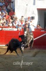04-08-09-fiestas-de-estella-calle-mayor-comunicacion-y-publicidad (82)