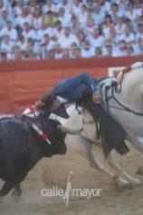 04-08-09-fiestas-de-estella-calle-mayor-comunicacion-y-publicidad (84)