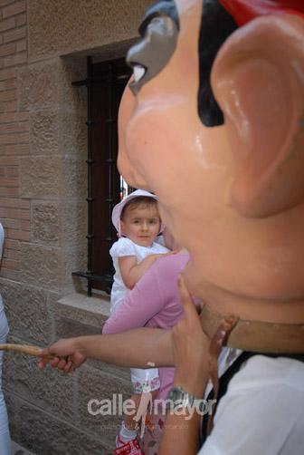 05-08-09-fiestas-de-estella-calle-mayor-comunicacion-y-publicidad (30)