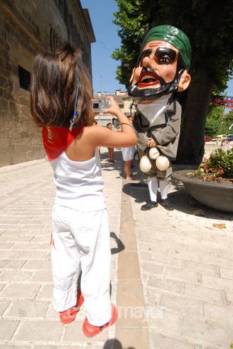 05-08-09-fiestas-de-estella-calle-mayor-comunicacion-y-publicidad (31)