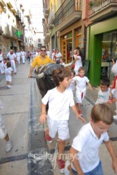 06-08-09-fiestas-de-estella-calle-mayor-comunicacion-y-publicidad (14)