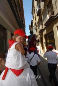 06-08-09-fiestas-de-estella-calle-mayor-comunicacion-y-publicidad (37)