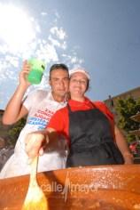 06-08-09-fiestas-de-estella-calle-mayor-comunicacion-y-publicidad (47)