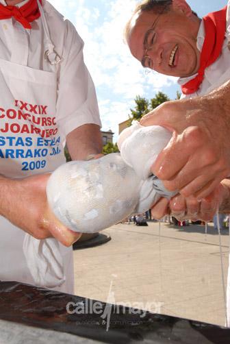 06-08-09-fiestas-de-estella-calle-mayor-comunicacion-y-publicidad (49)