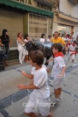 06-08-09-fiestas-de-estella-calle-mayor-comunicacion-y-publicidad (5)