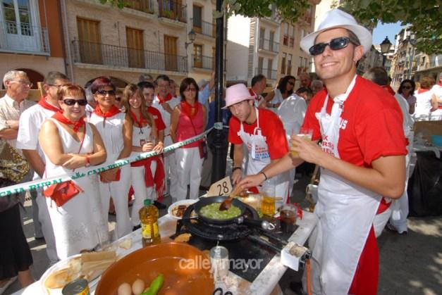 06-08-09-fiestas-de-estella-calle-mayor-comunicacion-y-publicidad (51)