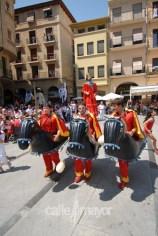 06-08-09-fiestas-de-estella-calle-mayor-comunicacion-y-publicidad (71)