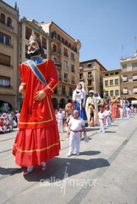 06-08-09-fiestas-de-estella-calle-mayor-comunicacion-y-publicidad (72)