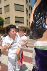 06-08-09-fiestas-de-estella-calle-mayor-comunicacion-y-publicidad (92)
