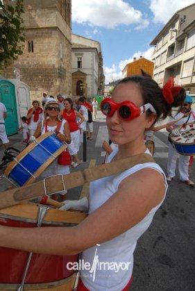 11-08-08 - fiestas de estella - calle mayor comunicación y publicidad (36)