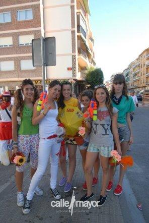 11-08-10 - fiestas de estella - calle mayor comunicación y publicidad (19)
