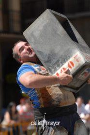 11-08-10 - fiestas de estella - calle mayor comunicación y publicidad (5)
