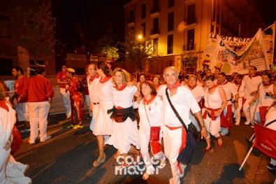 13-08-03 - fiestas de estella - calle mayor comunicacion y publicidad (108)