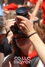 13-08-03 - fiestas de estella - calle mayor comunicacion y publicidad (21)