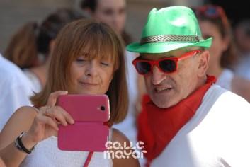 13-08-03 - fiestas de estella - calle mayor comunicacion y publicidad (23)