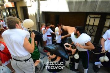 13-08-03 - fiestas de estella - calle mayor comunicacion y publicidad (35)
