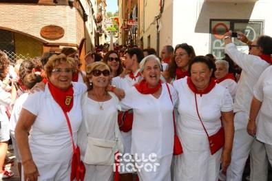 13-08-03 - fiestas de estella - calle mayor comunicacion y publicidad (41)