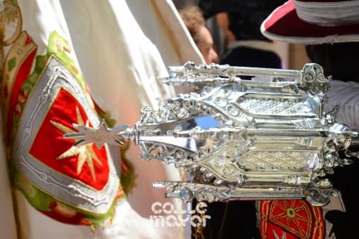 13-08-03 - fiestas de estella - calle mayor comunicacion y publicidad (46)