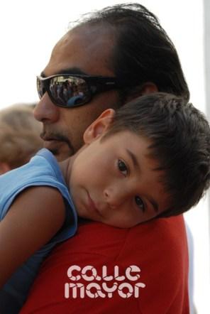 13-08-03 - fiestas de estella - calle mayor comunicacion y publicidad (6)