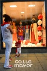 13-08-03 - fiestas de estella - calle mayor comunicacion y publicidad (76)