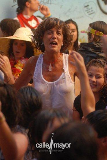 10-07-30 - fiestas de estella - calle mayor comunicación y publicidad (17)