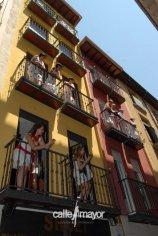 10-08-01 - fiestas de estella - calle mayor comunicación y publicidad (35)