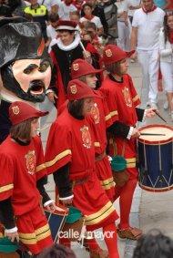 10-08-03 - fiestas de estella - calle mayor comunicación y publicidad (13)