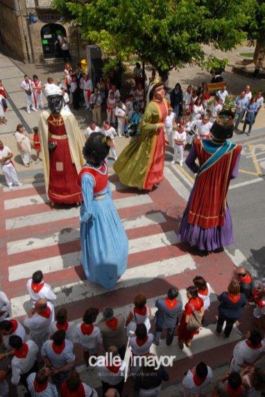 10-08-04 - fiestas de estella - calle mayor comunicación y publicidad (13)