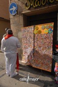 11-08-05 - fiestas de estella - calle mayor comunicación y publicidad (44)