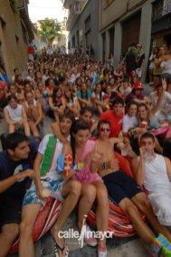 11-08-05 - fiestas de estella - calle mayor comunicación y publicidad (46)