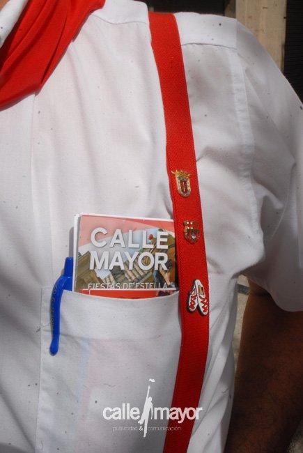 11-08-06 - fiestas de estella - calle mayor comunicación y publicidad (4)