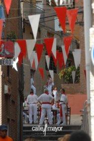 11-08-06 - fiestas de estella - calle mayor comunicación y publicidad (7)