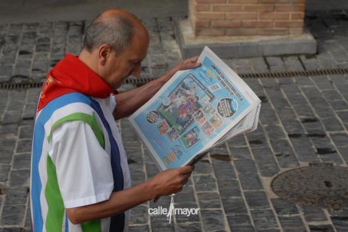 11-08-08 - fiestas de estella - calle mayor comunicación y publicidad (4)